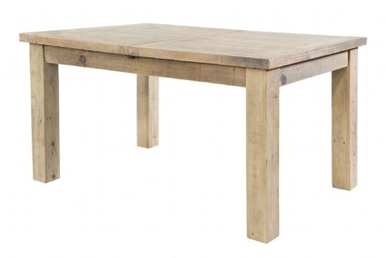 Gaverne Extending Dining Table - Special Order